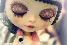 My 2nd childhood / Toys, dolls