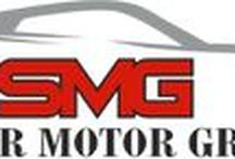 Safar Motor Group, your car, our passion! / This is a new Auto Dealership started by my husband, myself and my boys.  We are family owned and operated.  Our inventory includes gently used, late model imports.  If you are looking to purchase a car without the hassles, pressure and haggling at big dealerships, contact us for impeccable service and honesty. We look forward to helping you find your dream car!