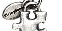 Puzzle Pieces / The Puzzle Piece is an important symbol for Autism, Childhood Cancer, Finding Cures and Solving Problems