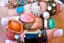 drape me in jewels please