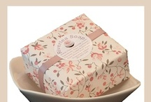 Riverlea Soap / Soapy products from Riverlea soap