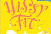 Books Worth Reading / by ElizabethJehle Piggott
