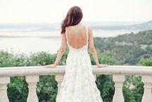 wedding / by KT