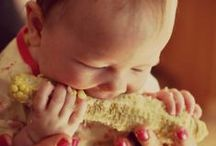 babies & chillens