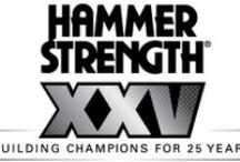 Hammer Strength / by Life Fitness