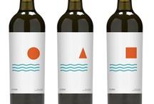 Wine / by Dailos Perez Gonzalez