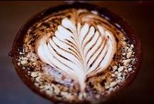 Cafe Venetia Menu