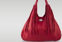 Anat Marin Leather Bags