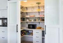pantry/storage