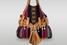 Anat Marin Peruvian Collection
