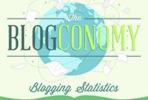 Marketing Infographics / A Collection of Interesting and Informative Marketing Infographics
