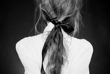 Hair Envy / Hair Styles & Hair Color... Because life's too short for bad hair.