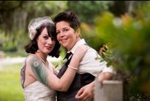 nuptial photography