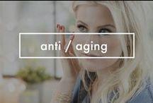 Anti / Aging