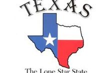 For Texas Teachers by Texas Teachers / Products and teaching strategies for Texas TEKS