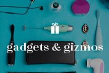 Gifts / Gadgets & Gizmos