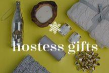 Hostess / Gifts