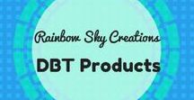 DBT Literacy Resources / We are proud to be part of Designed by Teachers. Aussie Teachers supporting each other! :)
