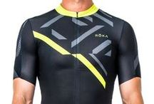 Sport Textil Design