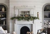 Magnolia Home Furniture + Decor / Joanna Gaines' new furniture & decor line Magnolia Home #fixerupper #joannagaines #farmhouse #magnoliahome