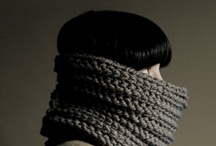 Knit / by Allison Newhouse