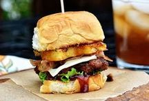 Savin ~ Good Eats / Delicious Pinterest recipes that help you create the perfect meal.