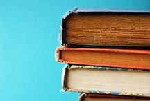 Savin ~ Books / Best selling books on Amazon.