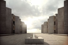 Design - Architecture  / by Heather Lewis