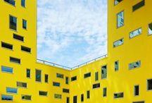 Architectural...
