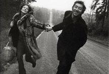 J'adore Serge & Jane...