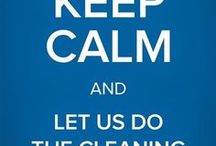○ Fantastic Cleaners ○ / Choose Fantastic Cleaners for High Quality Cleaning Services in London. - https://fantasticcleaners.com/?smm=5 You can find us on Facebook: http://bit.ly/FBFantasticCleaners Twitter: http://bit.ly/FantasticCleanersTwitter G+ http://bit.ly/FantasticCleanersG