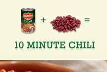 Add Some Garden Equations / by Del Monte Brand