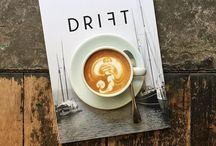 Café / Coffee lover