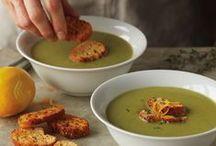 Soups & Stews / by Del Monte Brand