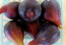 figs, figs and more figs