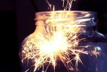 Guy Fawkes Night / Remember remember the fifth of November. Celebrating Bonfire Night AKA Guy Fawkes Night.