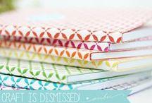 Book & binding