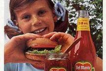 Vintage Del Monte / by Del Monte Brand