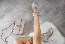 FASHION - Shoes / Fashion - shoes