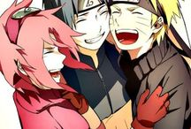 Csj/Naruto/InuY/ stb...