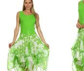 Dresses / Get ready for Spring & Summer! Sakkas Dresses features very beautiful detailed embroidery designs and lightweight. Perfect for summer festivals, beach days, casual wear or sight seeing. #dresses #casual #embroidery