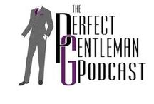 The Perfect Gentleman Media / Our Board for all our Media Elements