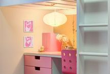 Home Decor / beautiful home decor items / by Audrey Kerchner Studios
