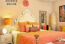 #StoreSpeak INV Home Stores - Luxury Home Decor Stores