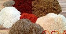 Sauces, Rubs, Extracts, Dressings, Make Your Own ... / Create your own flavors