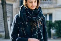 Pashmina Shawl & Scarf / #pashmina #shawl #scarf #stole