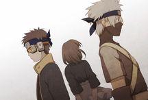 Team Minato☁️