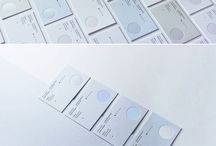 Business Cards / Cool business card designs
