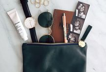 Photography - Laydowns & Flatlays / Inspirations for photography laydowns and flatlays