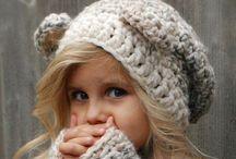 Crochet Ideas / by Lisa Ambro